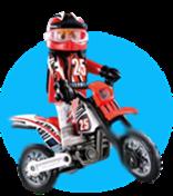 Imagen para la categoría Playmobil Special Plus