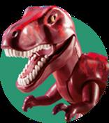 Imagen para la categoría Playmobil Dinosaurios - The Explorers