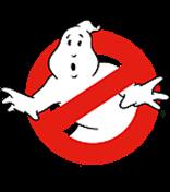 Imagen para la categoría Playmobil Cazafantasmas - Ghostbusters
