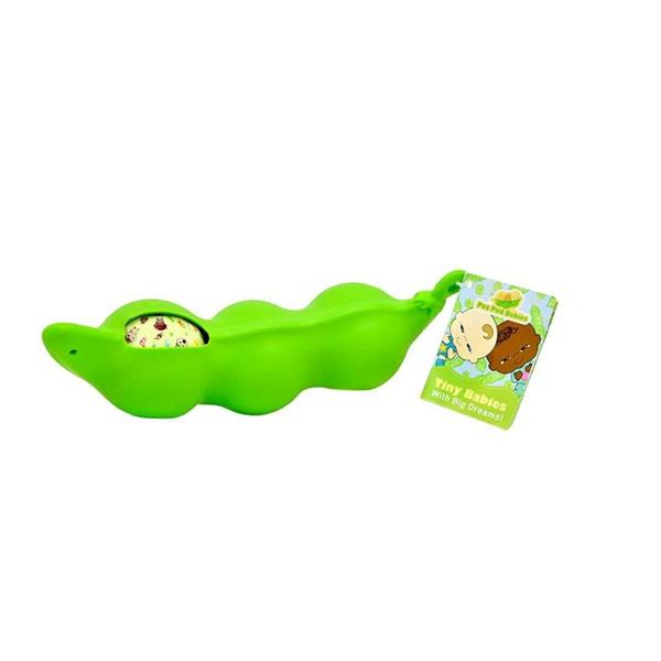 Imagen de PeaPod Baby Figuras Sorpresa Cife