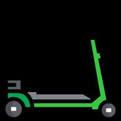 Imagen para la categoría Otros tipos de vehículos