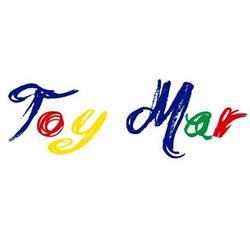Imagen para el fabricante Sea Toys