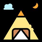 Imagen para la categoría Camping