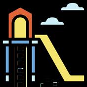 Imagen para la categoría Juegos Aire Libre