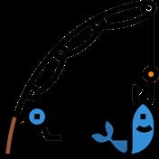 Imagen para la categoría Juegos Electrónicos de Habilidad