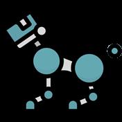 Imagen para la categoría Peluches con mecanismo