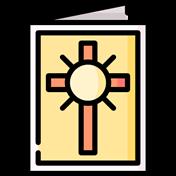 Imagen para la categoría Regalos de Comunión