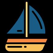 Imagen para la categoría Barcos teledirigidos radio control