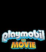 Imagen para la categoría Playmobil La Película - The Movie