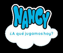 Imagen para el fabricante Nancy