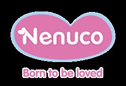 Imagen para el fabricante Nenuco