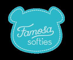 Imagen para el fabricante Softies