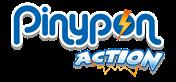 Imagen para la categoría PinyPon Action