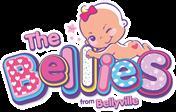 Imagen para la categoría The Bellies