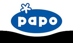 Imagen para el fabricante Papo