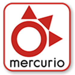 Imagen para el fabricante Mercurio