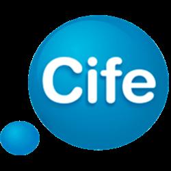 Imagen para el fabricante Cife