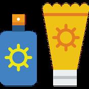 Imagen para la categoría Protecciones Solares