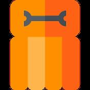 Imagen para la categoría Colchonetas Piscina