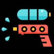 Imagen para la categoría Pistolas de Agua