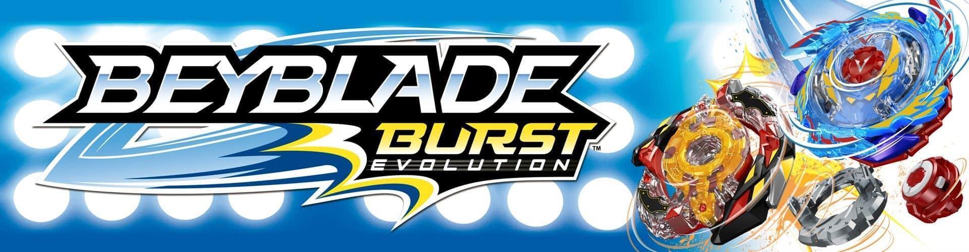 ¡Compra juguetes Beyblade al mejor precio en ToysManiatic!