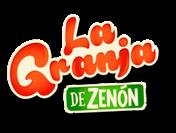 Imagen para la categoría Granja de Zenon