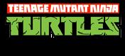 Imagen para la categoría Tortugas Ninja