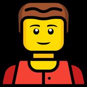 Imagen para la categoría LEGO Juniors