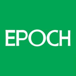 Imagen para el fabricante Epoch