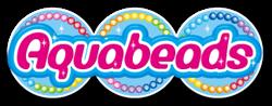 Imagen para el fabricante Aquabeads