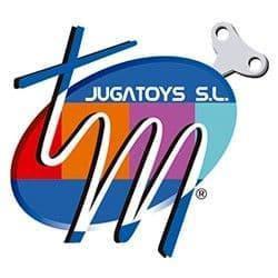 Imagen para el fabricante JugaToys