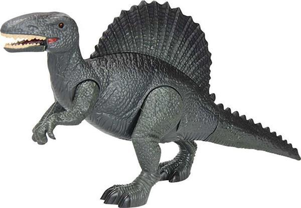 Imagen de Planeta Dinosaurio Con Luz Y Sonido Jugatoys