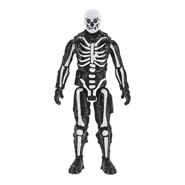 Imagen de Figura Fortnite Skull Trooper 30 Cm Toy Partner