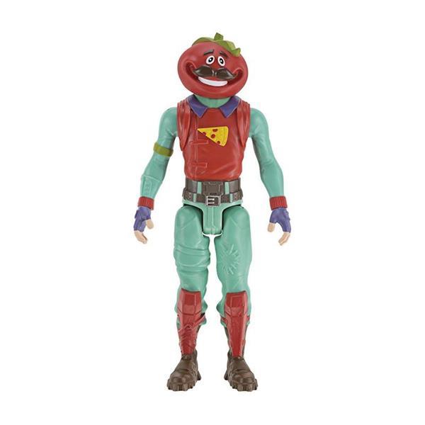 Imagen de Figura Fortnite Tomatohead 30 Cm Toy Partner