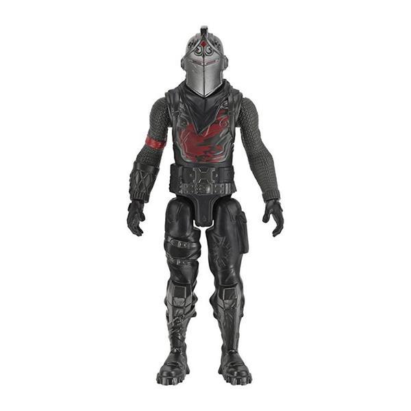 Imagen de Figura Fortnite Black Knight 30 Cm Toy Partner