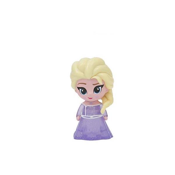 Imagen de Figura Frozen 2 Susurro Y Brillo Giochi Preziosi