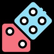 Imagen para la categoría Accesorios Juegos de Mesa
