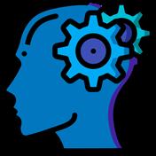 Imagen para la categoría Juegos de Mesa de Habilidad y Memoria