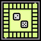 Imagen para la categoría Juegos de Mesa Tablero
