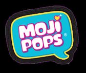Imagen para la categoría Mojipops