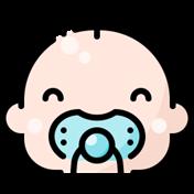 Imagen para la categoría Peluches para Bebés