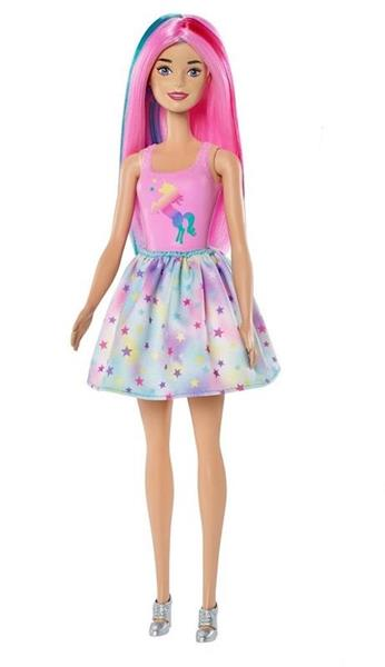 Imagen de Muñeca Barbie Color Reveal