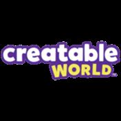 Imagen para la categoría Creatable World
