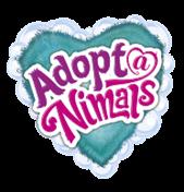 Imagen para la categoría Adoptanimals