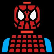 Imagen para la categoría LEGO Marvel Avengers