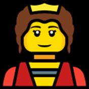 Imagen para la categoría LEGO Disney