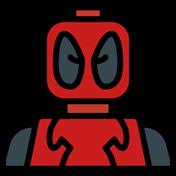Imagen para la categoría LEGO Super Heroes