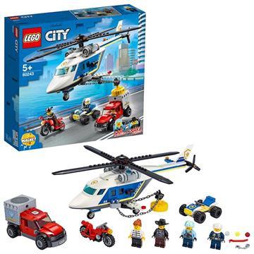 Lego 20 unidades ejes neumáticos mezclan colección sistema City auto ciudad