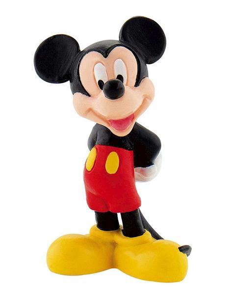 Imagen de Figura Mickey Mouse Disney Comansi