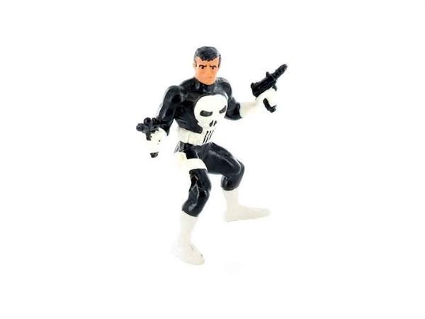 Imagen de Figura Punisher Marvel Comansi